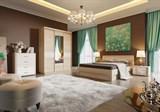 МС для спальни Палермо