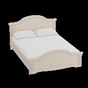 Кровать Верона 1400/1600