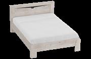 Кровать Соренто 1400/1600