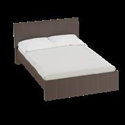 Кровать 1400 Мальта