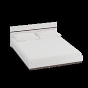 Кровать 1800 Виго