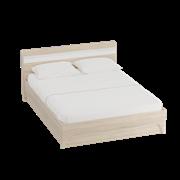 Кровать 1400 Палермо