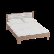 Кровать 1400 Крит