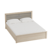 Кровать 900/1200 Элана