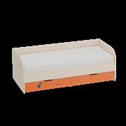 Кровать с ящиком Дисней