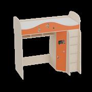 Кровать-чердак Дисней