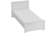 Кровать 900 Прованс