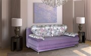 Диван-кровать Светлана-10