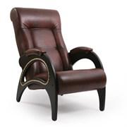 Кресло для отдыха Dondolo Модель 41