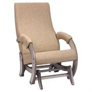 Кресло-качалка глайдер Dondolo Модель 68