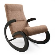 Кресло-качалка Dondolo Модель 1