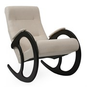 Кресло-качалка Dondolo Модель 3