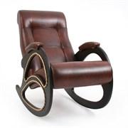 Кресло-качалка Dondolo Модель 4