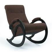 Кресло-качалка Dondolo Модель 5