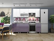 Кухня Премьер