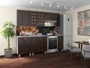 Кухня Катерина