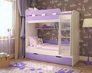Кровать Юниор-5
