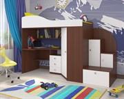 Кровать Кадет-1