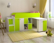 Кровать Малыш-3