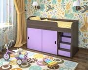 Кровать Малыш-купе