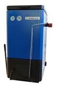 Твердотопливный котел Прометей 16М-5 16 кВт