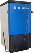 Твердотопливный котел Прометей 32М-5 32 кВт