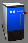Твердотопливный котел Прометей 24М-5 24 кВт