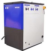 Твердотопливный котел Прометей 60М-5 60 кВт
