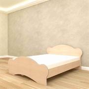 """Кровать  """"Т-2"""""""