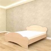 """Кровать """"Т-21"""""""