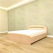 """Кровать """"Е-21"""""""