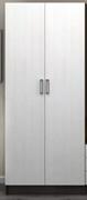 СТЕНКА ИТАЛИЯ шкаф с перегородкой