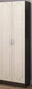СТЕНКА МАКАРЕНА ЛДСП шкаф для одежды-2