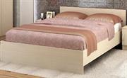 СПАЛЬНЯ БАСЯ кровать